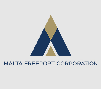 Malta Freeport Corporation