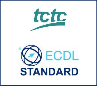 TCTC 300x340 2
