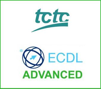 TCTC 300x340